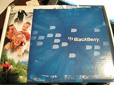 BlackBerry 8110 OVP schwarz Smartphone 8110  Simfrei  super ok gebr Art.Nr.152