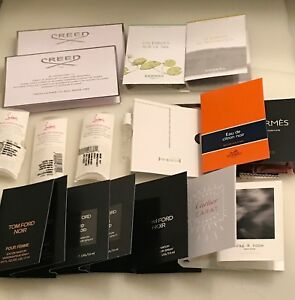 Ex Hermes Parfum Ford Samples Details About Louboutin Tom Nihilo Creed Travel Niche Bone Rag xBdCWErQoe