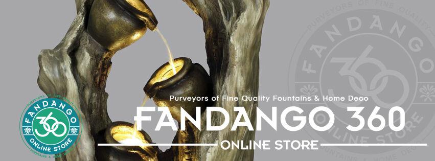 ffandango360