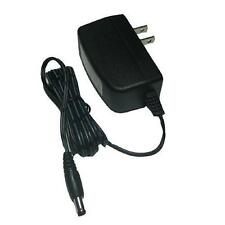 MEDELA PUMP IN STYLE FREESTYLE LACTINA CAR VEHICLE LIGHTER ADAPTER 12V DC #67153