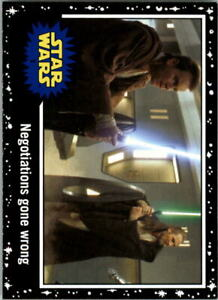 2015-Star-Wars-Journey-to-The-Force-Awakens-Black-Trading-Card-Pick