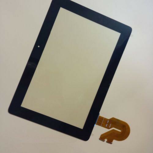 Touch Screen Digitize For ASUS Transformer Pad K00C TF701T TF701 5449N FPC-1 FT9