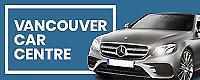 Vancouver Car Centre