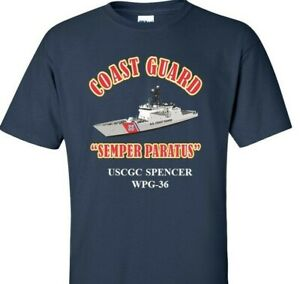 USCGC-SPENCER-WPG-36-COAST-GUARD-VINYL-PRINT-SHIRT-SWEAT