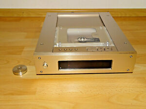 Sony-CDP-X3000ES-High-End-CD-Player-in-Champagner-2-Jahre-Garantie