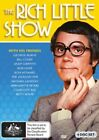 The Rich Little Show - The Series (DVD, 2012, 4-Disc Set)