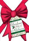 Christmas Tales of Alabama by Kelly Kazek (Paperback / softback, 2011)
