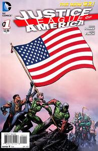 JUSTICE-LEAGUE-of-AMERICA-2013-1-2-3-4-5-6-7-7-1-7-2-7-3-7-4-8-9-DC
