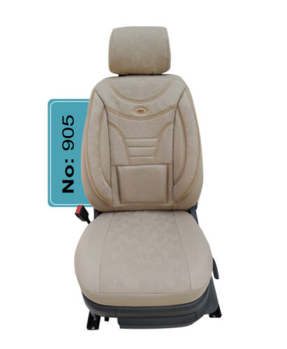 AUDI A4 B8 Schonbezüge Sitzbezüge für Fahrer und Beifahrer