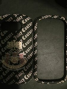 Juicy-Couture-Cell-Phone-Fitted-Case-for-Pantech-Breakout-Cell-Phone