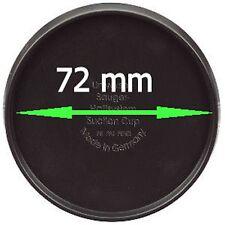 SA72 for Navigon 20 40 70 42 72 92 easy Plus Premi Vacuum cleaner adapter 72mm