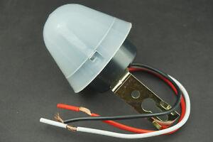 Adjustable-AC-DC-12V-Sensor-Switch-Auto-On-Off-Photocell-Street-Light-Photo