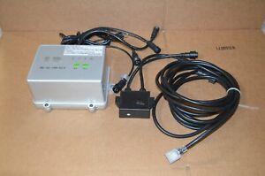 Dmx Portable Stage 120 V 10 Amp Lighting Controller-afficher Le Titre D'origine Une Offre Abondante Et Une Livraison Rapide
