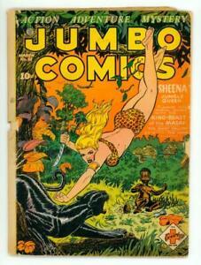 JUMBO-COMICS-61-GD-2-0-GGA-SHEENA-COMIC-1944