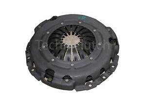 Kupplungsdeckel-Druck-Platte-fuer-eine-Opel-Movano-1-9-Dti