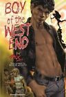 Boy of the West End by Zack (Paperback, 2014)