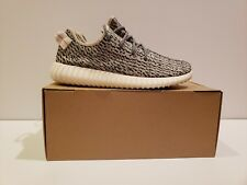 308db1bc5 item 4 Yeezy 350 Boost Turtle Dove Adidas Size 10 100% authentic -Yeezy 350  Boost Turtle Dove Adidas Size 10 100% authentic