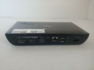 SONY-NSZ-GS8-Internet-Network-Media-Player-TESTED-Replacement-Only-READ