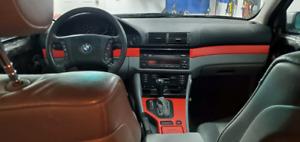 BMW E39 528i 1998