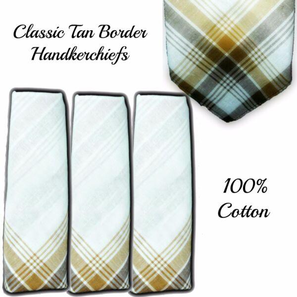 Fazzoletto tasca square fazzoletto verde con bianco fiore cotone di alta qualità UK MADE