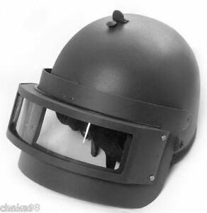 gentex helicopter helmets with 282626578716 on 311381761709856112 besides 62 Ld Project Regular Flight Helmet With Bose A20  munications besides Aviation Flight Helmets further Cd00312686ff98f7cd11011872fc2e0b additionally 96da9654dd29b30c3417a0d72a559106.