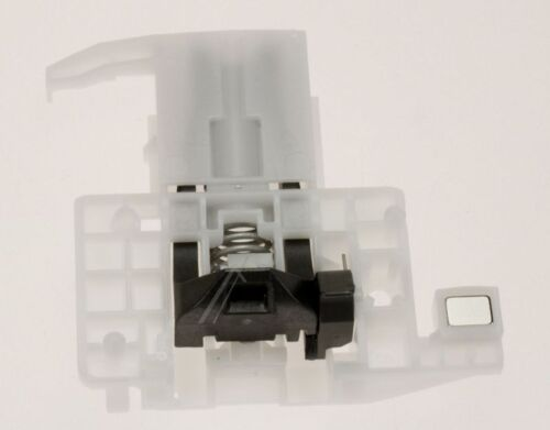 Serratura blocco porta lavastoviglie Bosch Siemens Neff 636708 630628 10006917