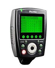Photix Odin II transmisor Disparador Ttl Para Canon