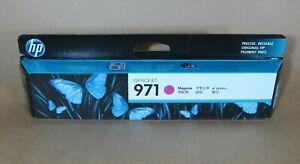 874-HP-971-CN623AA-MAGENTA-INK-RRP-gt-140