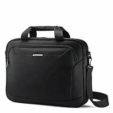 "Samsonite Xenon 3.0 Laptop Shuttle 15"" - Luggage"