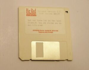 Columns-2-0-3-5-034-Disk-by-Big-Red-Computer-Club-for-Apple-IIGS