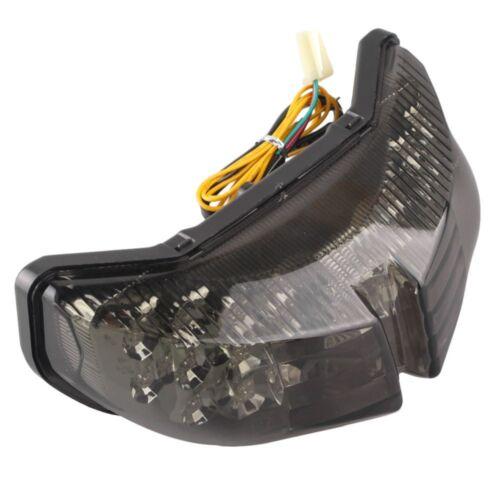 Turn Signal Tail Light Brake Integrated Light For Yamaha FZ1 2006~2010