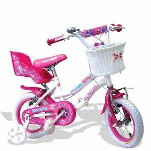 Bicicletta Bici Bambina Annunci Dacquisto Vendita E Scambio I
