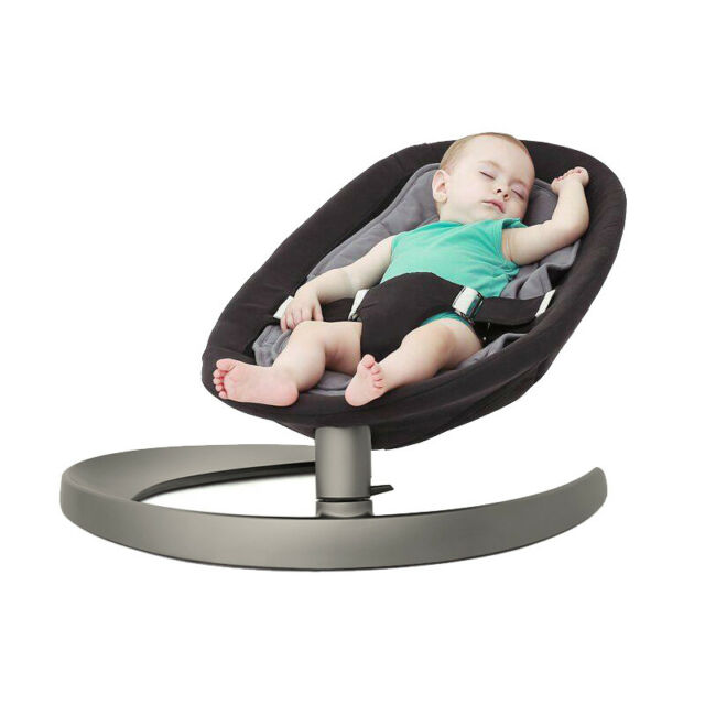 30fccd2df Baby Bouncing Chair Comfort Newborn Infant Rocking Seat Safety ...