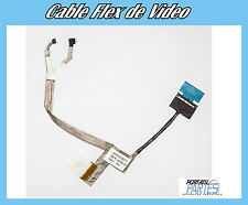 Cable Flex Video Acer Aspire One 721- 753 LCD Video Cable P/N: 50.4GS07.011