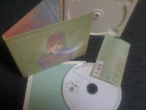 David-Sylvian-blemish-JAPAN-LTD-CD-OBI