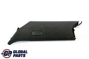 BMW-X6-Series-E71-Cover-C-column-Pillar-Trim-Panel-Right-O-S-Black-6979850
