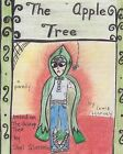 The Apple Tree: Tales from the Tetragrammaton by Lewis Harvey (Paperback / softback, 2011)