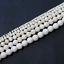 4-6-8-10mm-Lot-Bulk-Natural-Stone-Lava-Loose-Beads-DIY-Bracelet-Jewelry-Necklace thumbnail 168