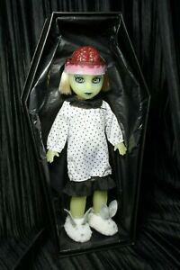 Living-Dead-Dolls-Resurrection-Purdy-GITD-Glow-Variant-Res-Series-10-sullenToys