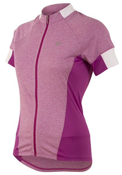 Pearl Izumi Women's Select Escape Cycling  Bike Jersey Purple Wine - XL  top brands sell cheap