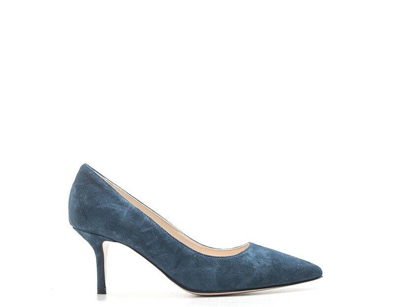 Schuhe LIU JO Frau PETROLIO  SXX515P002194535