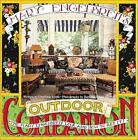 Mary Engelbreit's Outdoor Companion : The Mary Engelbreit Look and How to Get It by Mary Engelbreit (1996, Hardcover)