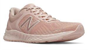 Detalles acerca de New Balance Fresh Foam Arishi v2 Zapatillas Para Mujer  Tallas 8-11 Gratis Envío a EE. UU.- mostrar título original