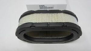 Kohler 3208309S Air Filter Element