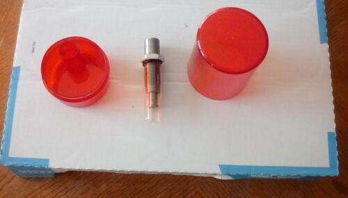 Lee Bullet Sizing Kit .476 Custom