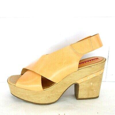 Weekend Pedro Miralles Ladies Shoes