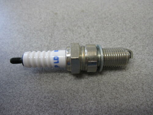 5 x SPARK PLUG FOR 250cc ATV SCOOTER MOPED DIRT BIKE GO-KART QUAD CHINESE PARTS