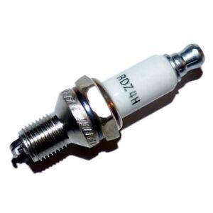 mit Schrauben silber 5x112 57,1mm 5mm SilverLine Spurverbreiterung 10mm 10205E/_88/_M1415KU33S