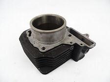 Cilindro motore SX, left cylinder, Zylinder, ENGINE MOTOR MOTO GUZZI 872510