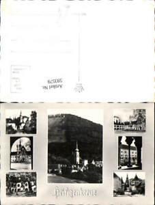 593579-Heiligenkreuz